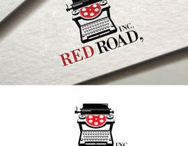 #253 for Design Logo for Writer / Film Producer af fourtunedesign