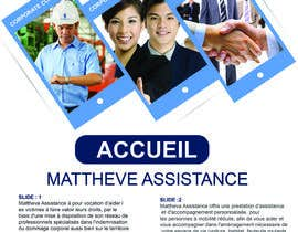 narayaniraniroy tarafından corporate company profile brochure and flyer ans stationary için no 41