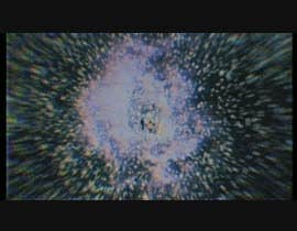 #5 para 'Trippy,' 'Psychadelic,' effects needed for short clip. por joebellingall