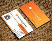 Proposition n° 13 du concours Graphic Design pour Design a profile picture, cover picture, and business card for a nonprofit organization