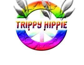 Nro 70 kilpailuun Trippyhippie käyttäjältä heba20691