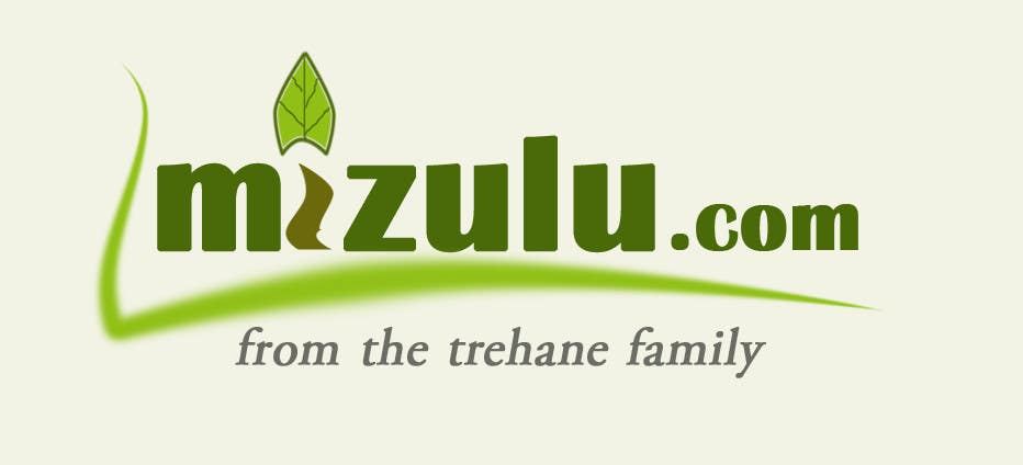 Inscrição nº 476 do Concurso para Logo Design for Mizulu.com