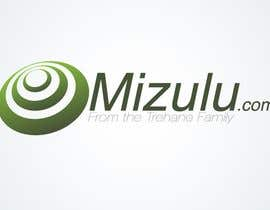 #394 для Logo Design for Mizulu.com от Kalhoon
