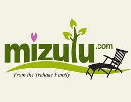 #295 , Logo Design for Mizulu.com 来自 smarttaste