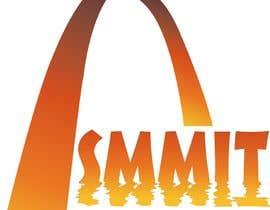 #656 untuk Logo for a Special Event oleh ayaagamal1