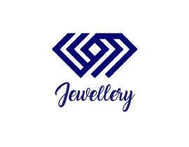 #21 for Logo design for jewelry store by MoamenAhmedAshra