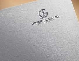#793 for Logo Design -- 2 af mdhelaluddin11