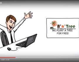 Nro 4 kilpailuun Create a Whiteboard Animation Explainer Video käyttäjältä Anthonyrosman20