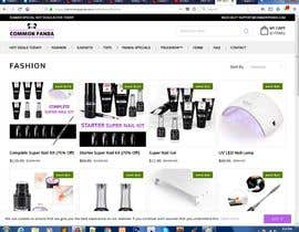 #5 for Build a website by monowara9850