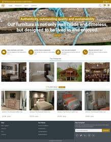 Hình ảnh của                             Build a website