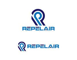 #4 for Building Brand - Logo & Packaging Design av Raselpatwary1