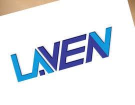 Nro 5 kilpailuun logo design käyttäjältä Mostafiz600