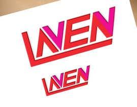 Nro 9 kilpailuun logo design käyttäjältä Mostafiz600
