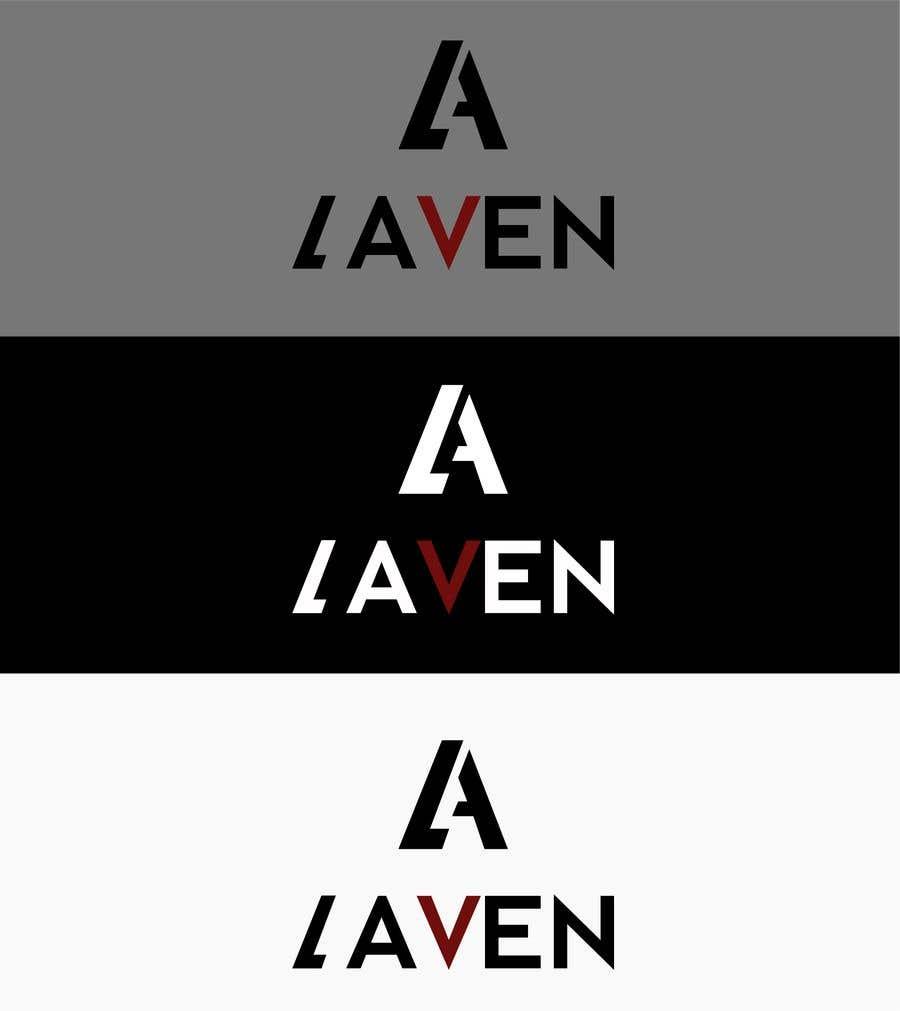 Konkurrenceindlæg #7 for logo design