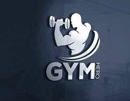 Nro 138 kilpailuun I need a cool logo käyttäjältä HabibAhmed2150