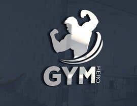 Nro 167 kilpailuun I need a cool logo käyttäjältä HabibAhmed2150