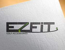 #30 para Design a Logo for Golf Accessories company. por debbi789