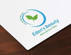#187 για Eden's Beauty Logo από Hcreativestudio