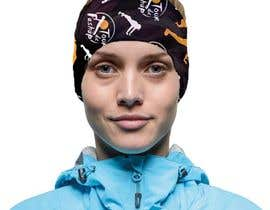 nº 7 pour Show a head scarf image being used by multiple locations par mariammichealdes