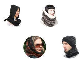 nº 12 pour Show a head scarf image being used by multiple locations par tlcsumon