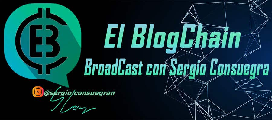 ig tv logo