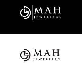 #127 для Design a Classic Logo for Jewelry Company від Design4ink