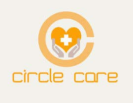 Nro 404 kilpailuun Design a logo for CircleCare käyttäjältä ideafuturot
