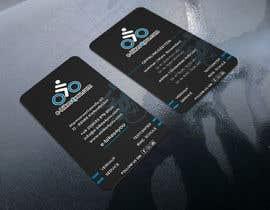 #239 cho Visitenkarten, Business cards New.. bởi Jannatulferdous8