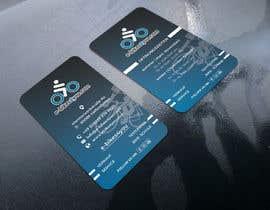 #242 cho Visitenkarten, Business cards New.. bởi Jannatulferdous8