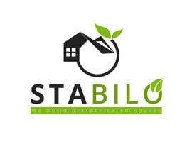"""#23 for Design a Logo for """"STABILO"""" af designcreativ"""