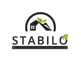 """#30 for Design a Logo for """"STABILO"""" af designcreativ"""
