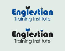 #14 for A sharp and clean logo design for my IELTS Training Institute 'Englestian' along with the visiting card and the letter head. I also require the original files of the design as well as png & jpeg formats. by MMdarwesh