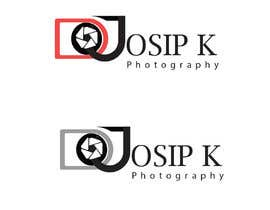#58 for Photography logo by AlyDD