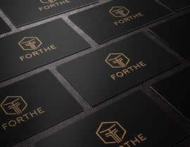 #105 para Design a logo for my new company por Maxstudio2