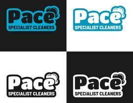 nº 163 pour Design a Cleaning Logo par andpinhocv