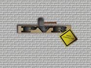 Proposition n° 160 du concours Graphic Design pour Logo Design for PVR INC