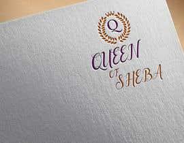 #102 for Queen of Sheba Graphic Designer by designerbd81