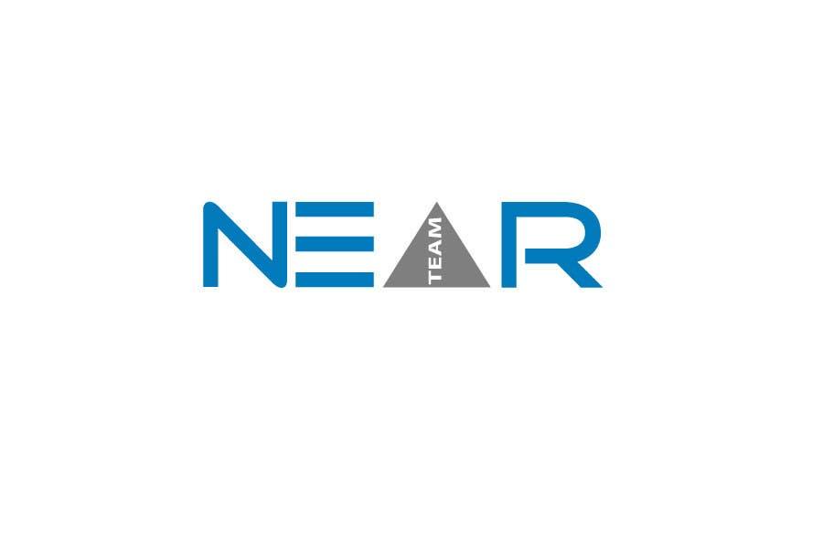 Penyertaan Peraduan #12 untuk Logo Design for NearTeam
