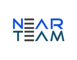 #39 pentru Logo Design for NearTeam de către woow7