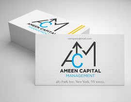 #46 for Come up with a company logo for an investment fund by OSMAN360