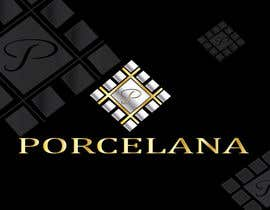 #240 para Graphic Design for (Logo Design) Porcelana por darxtedz