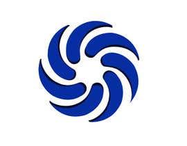 Irfan80Munawar tarafından Make my attached logo 3D. I want them to be like teardrop shape. Color i want blue chrome look. için no 16