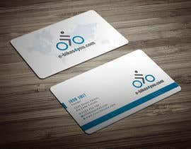 #92 for business card for activity in wine sale by majadul828673