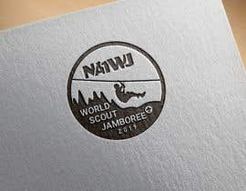 rosulasha tarafından Design a Logo için no 123