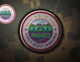 rosulasha tarafından Design a Logo için no 157