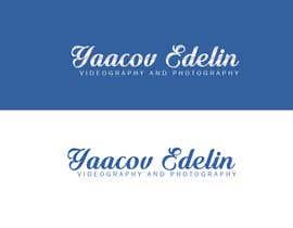 neev16 tarafından Yaacov Edelin Logo için no 68