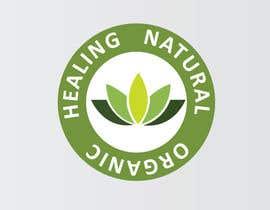 #5 for Logo design for my book af PRODENTMAG
