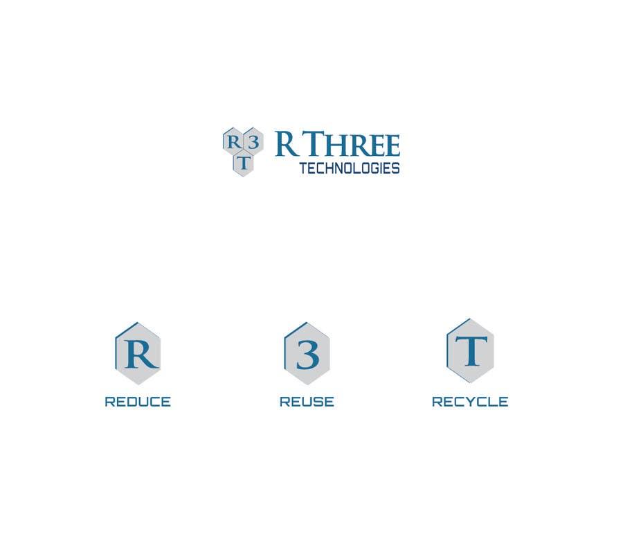 Penyertaan Peraduan #                                        11                                      untuk                                         Design a Logo for a Technology Company