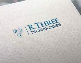 #15 untuk Design a Logo for a Technology Company oleh dreamer509