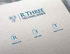 #18 untuk Design a Logo for a Technology Company oleh dreamer509